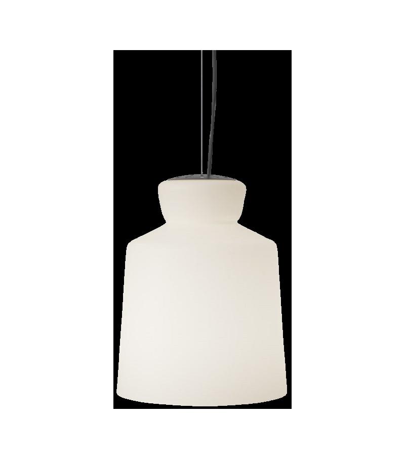 SB Cinquantotto Astep Lámpara de Suspensión