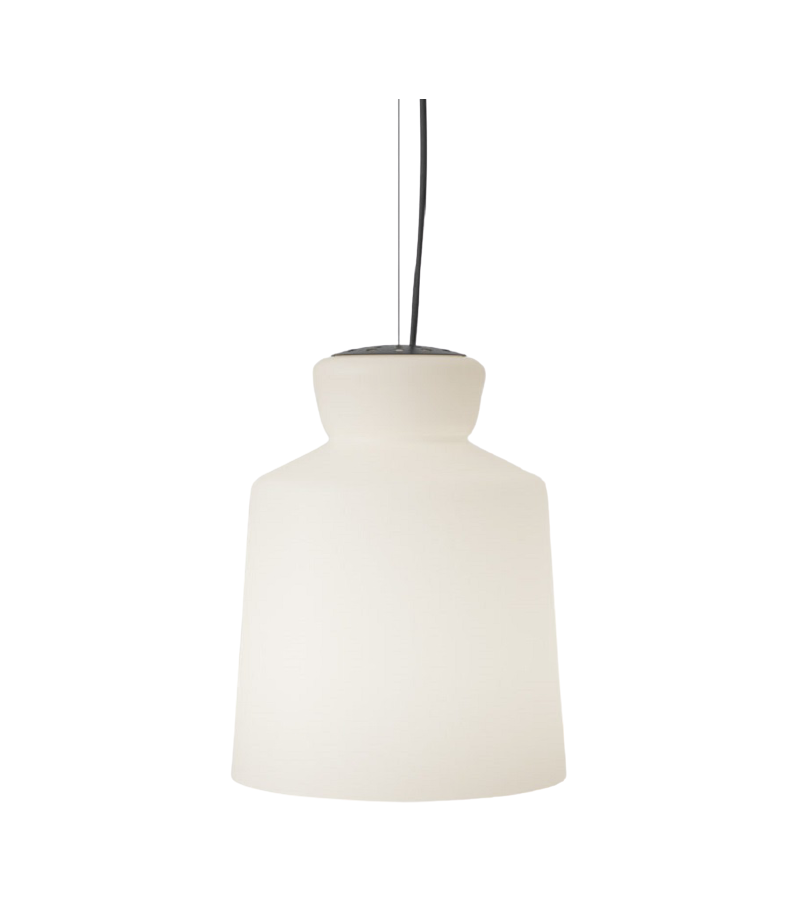 SB Cinquantotto Astep Suspension Lamp
