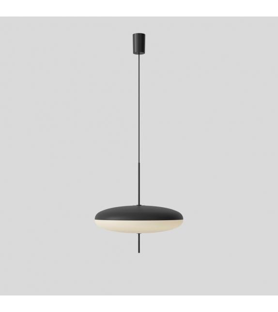 Model 2065 Astep Lámpara de Suspensión