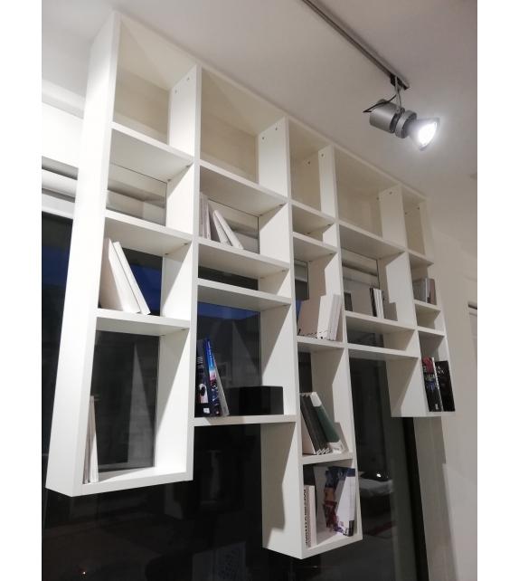 Pronta consegna - LineaLago Lago Libreria