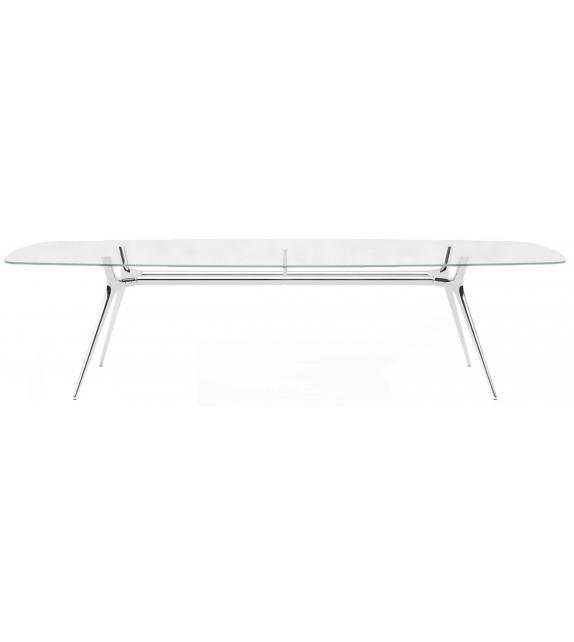 P016 Estel Table