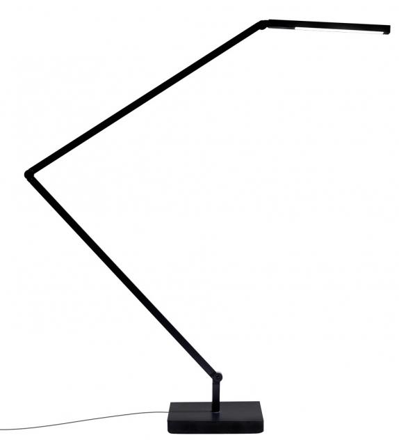 Prêt pour l'expédition - Untitled Nemo Lampe de Table