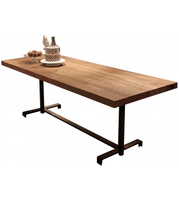 Sanmarino Estel Tisch