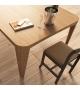 Table Terra Estel
