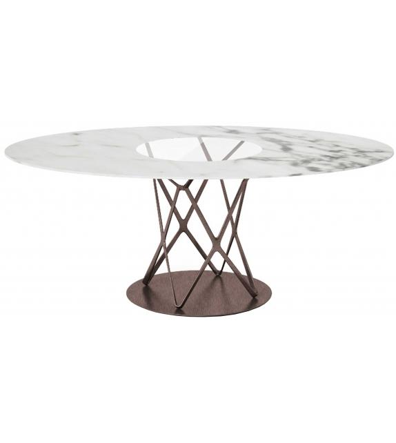 Tori Estel Table