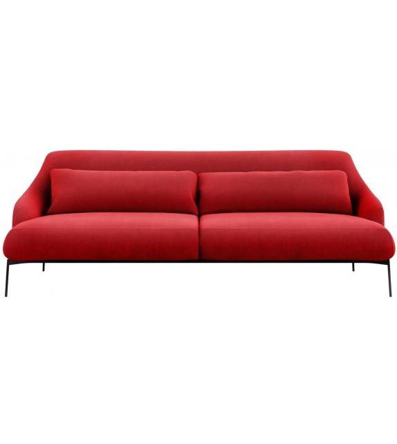 Lima Tacchini Sofa