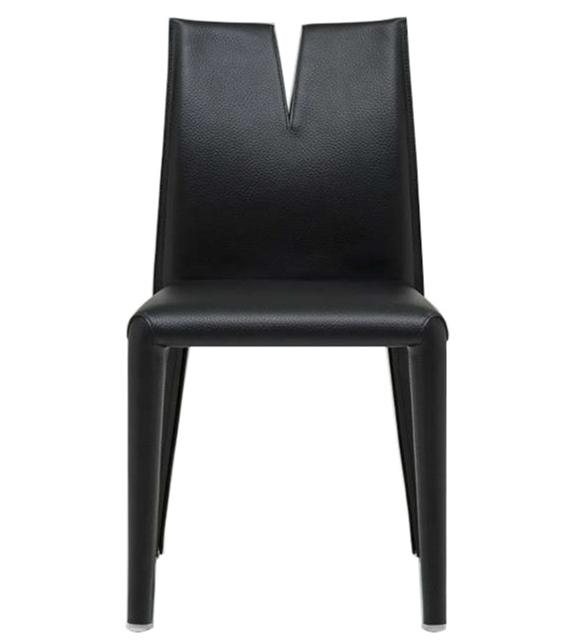 Cutter B&B Italia Chair