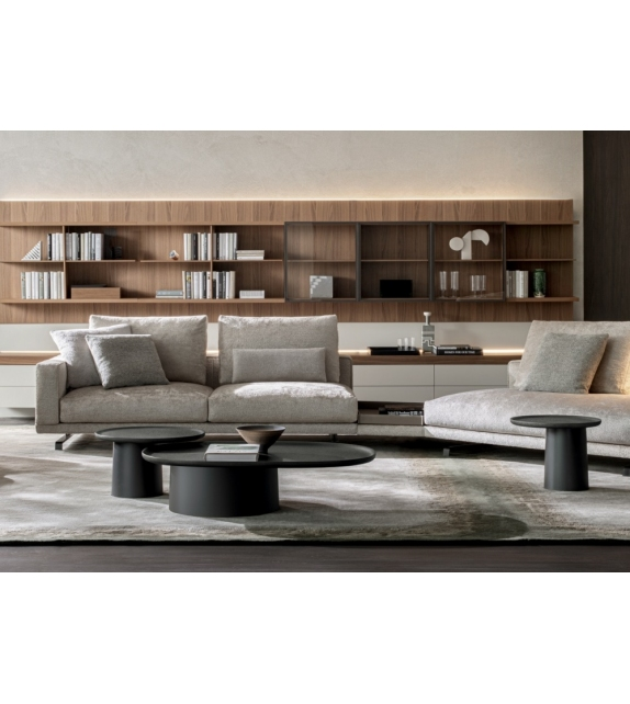 Louisa Molteni & C Coffee Table