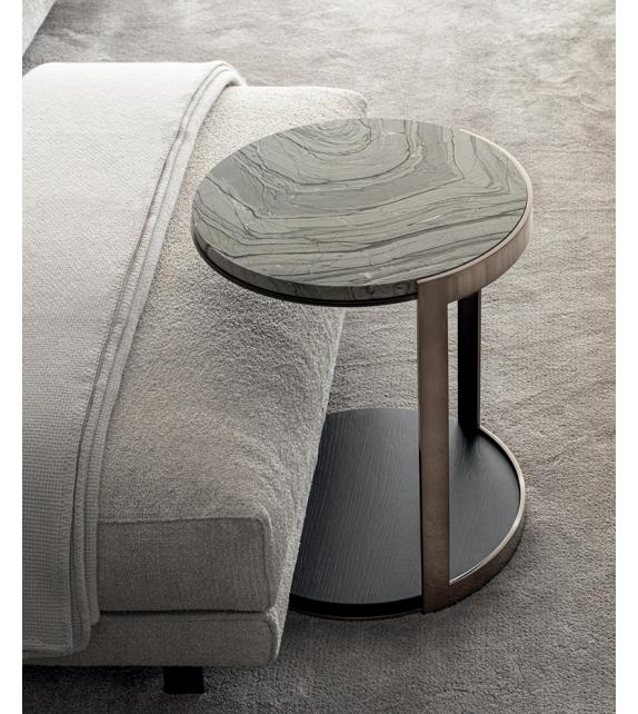 Alisee Moltene & C Tavolino
