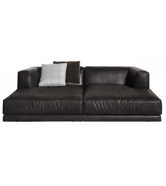 Sofa Alberese DePadova