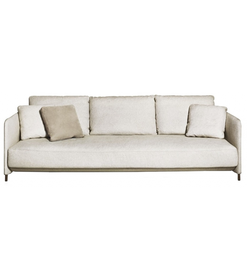 Blendy Movie DePadova Sofa