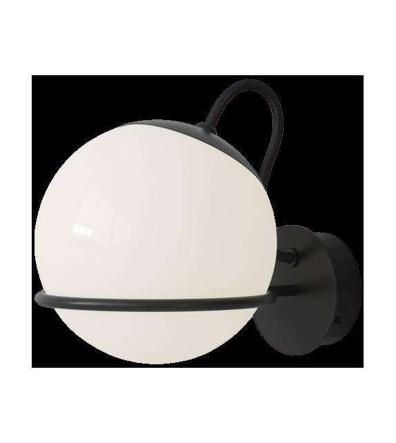 Model 237/1 Astep Lampada da Parete