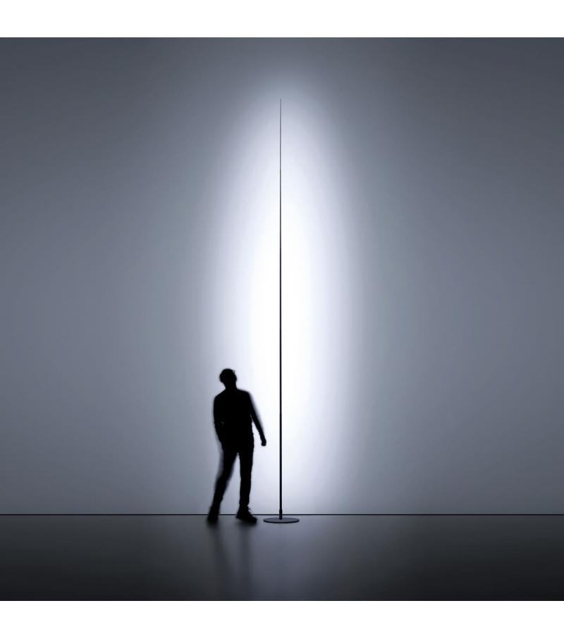 Origine Davide Groppi Floor Lamp