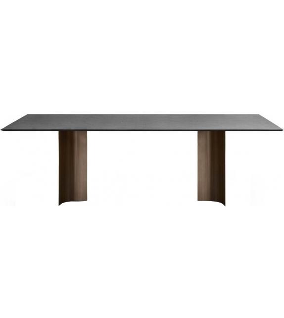 Gullwing Table Lema