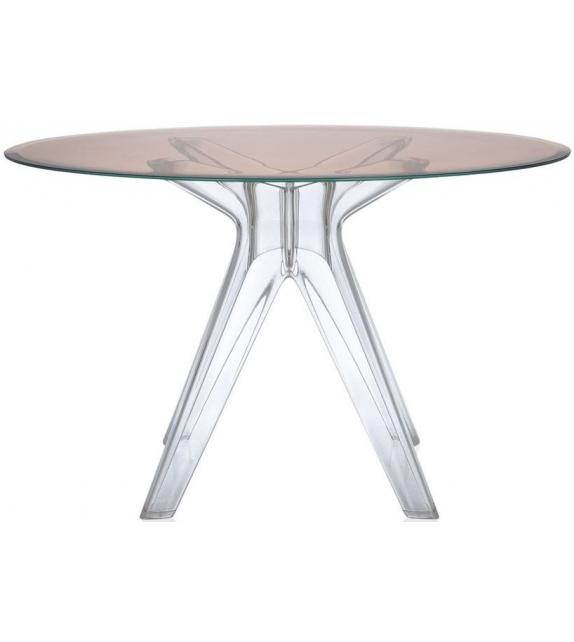 Sir Gio Kartell Table