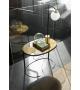 Ortis Lema Coffee Table