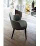 Lucylle Lema Chair