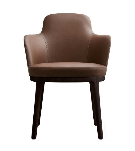 Lucylle Lema Chair