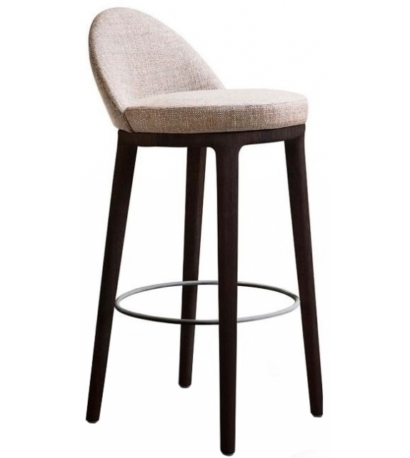 Lucylle Lema Stool