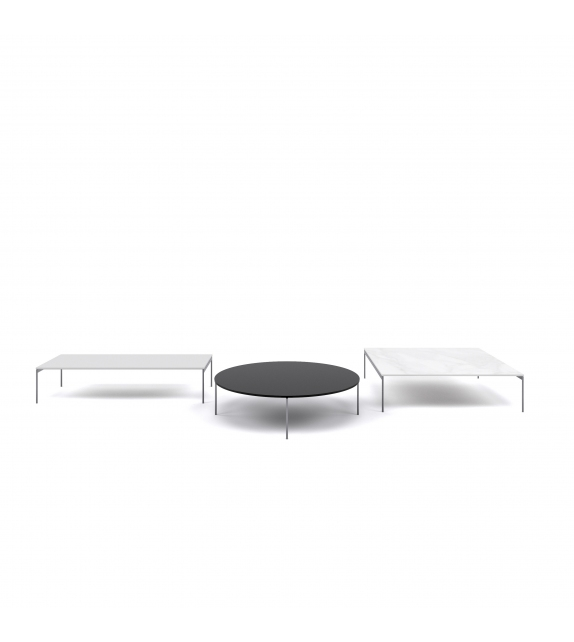 Darwin Estel Coffee Table