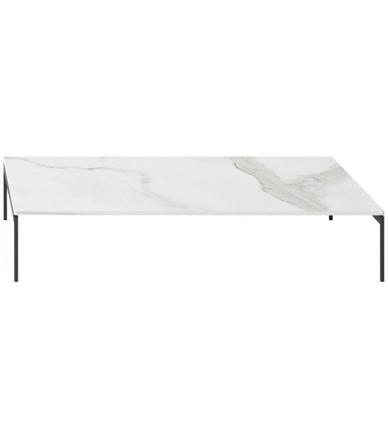 Darwin Estel Table Basse
