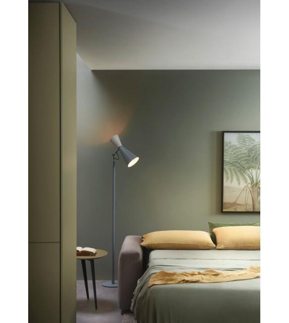 Yaki Lema Sofa Bed