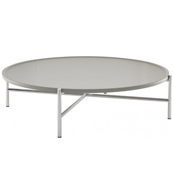 Dolly Estel Table Basse