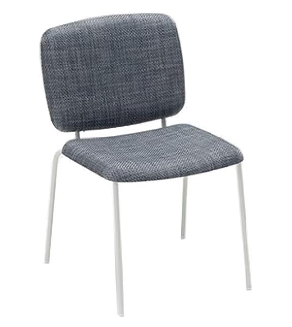 Nina Paola Lenti Chair