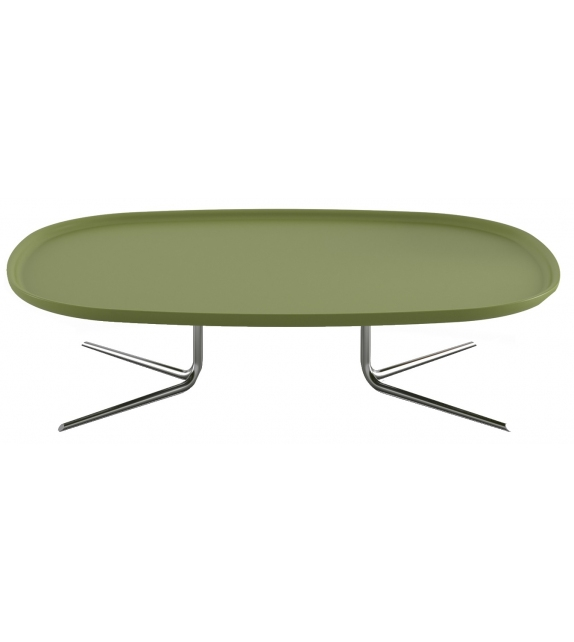 Embrasse Estel Coffee Table