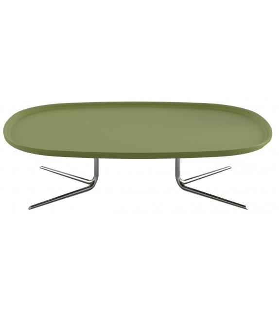 Embrasse Estel Table Basse
