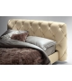 Flair Bed With Storage Unit Poltrona Frau
