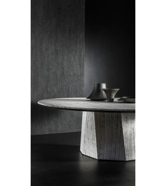 Zenith Henge Table