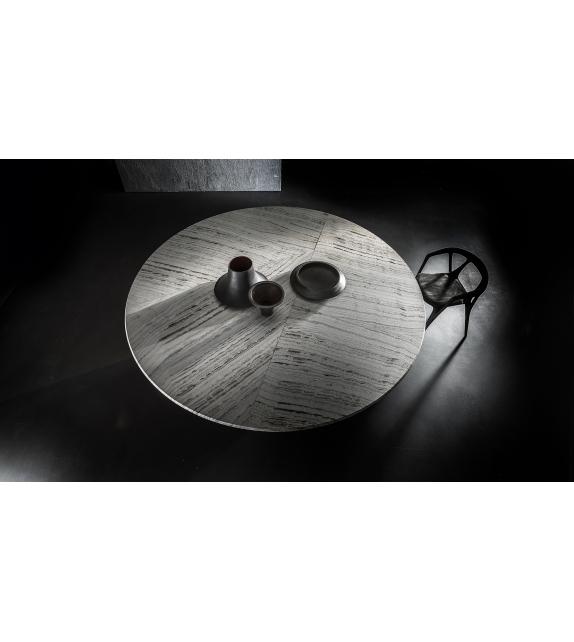 Zenith Henge Tisch