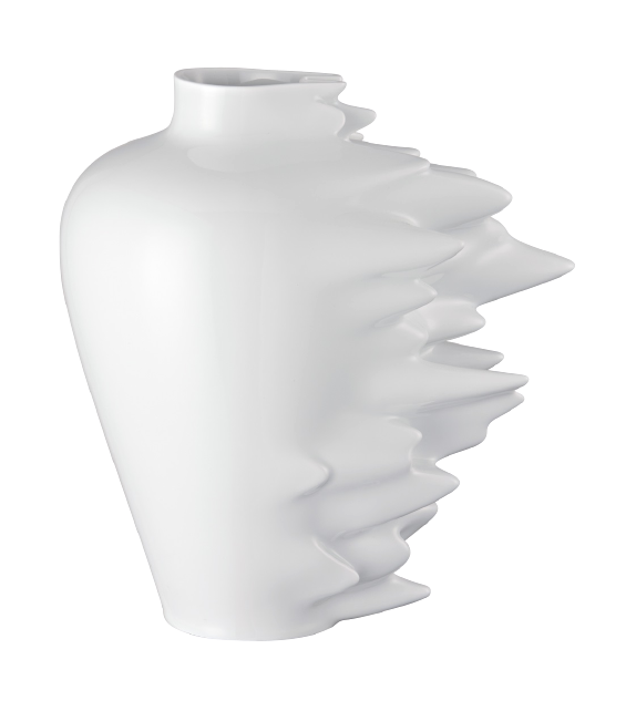 Fast Vase Rosenthal