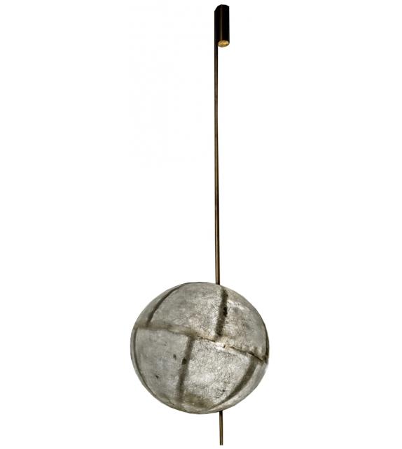 Superb-All Henge Pendant Lamp