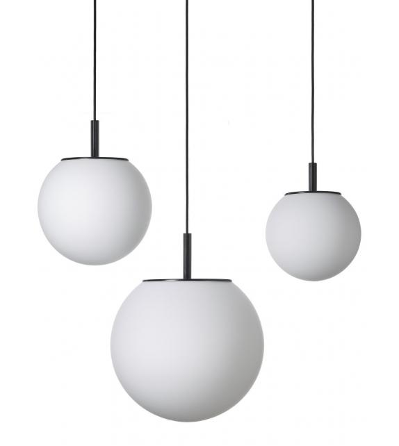 Sfera Brokis Suspension Lamp