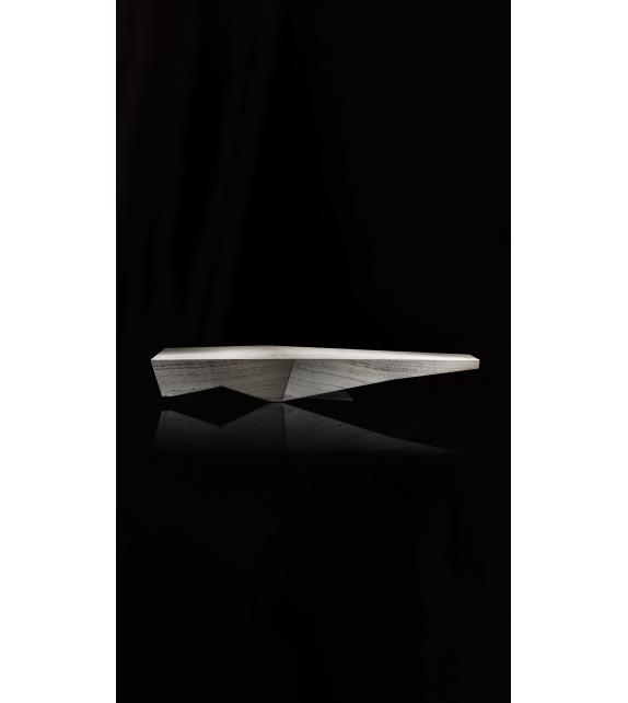 Monolith Henge Tavolino
