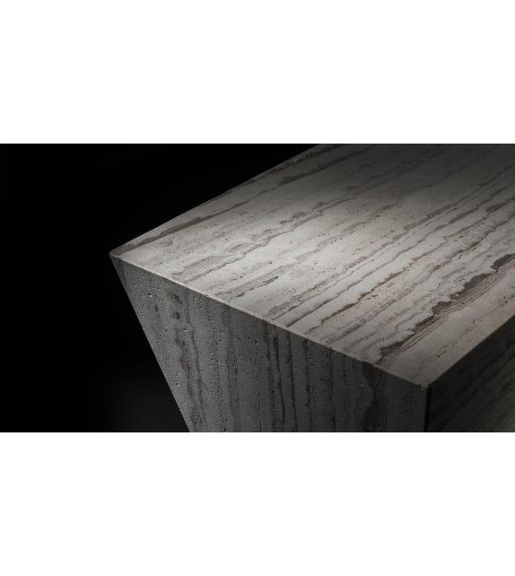 Monolith Henge Mesita