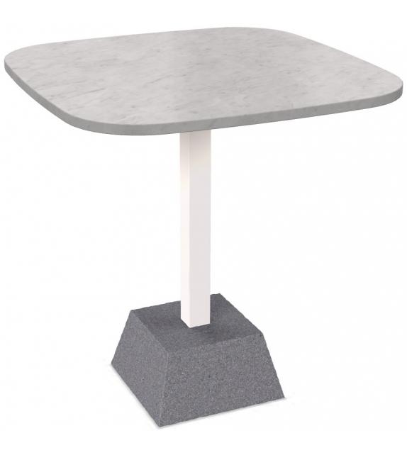 InOut 137 Gervasoni Table