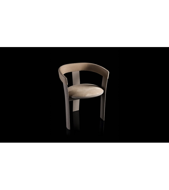 Noce Henge Chair