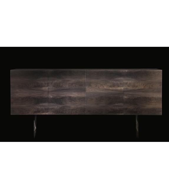 Upper Side Sideboard Henge