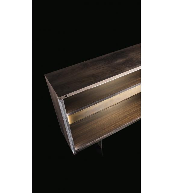 Upper Side Henge Sideboard