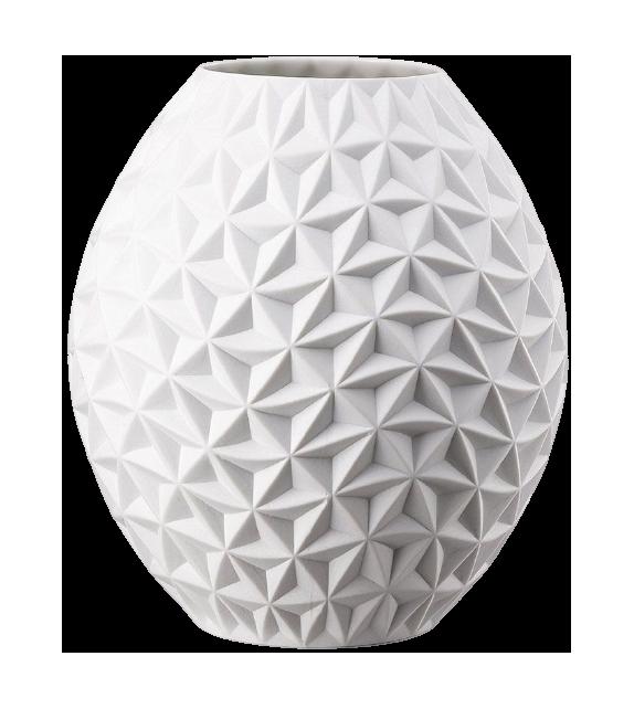 Phi Spindrift Vase Rosenthal