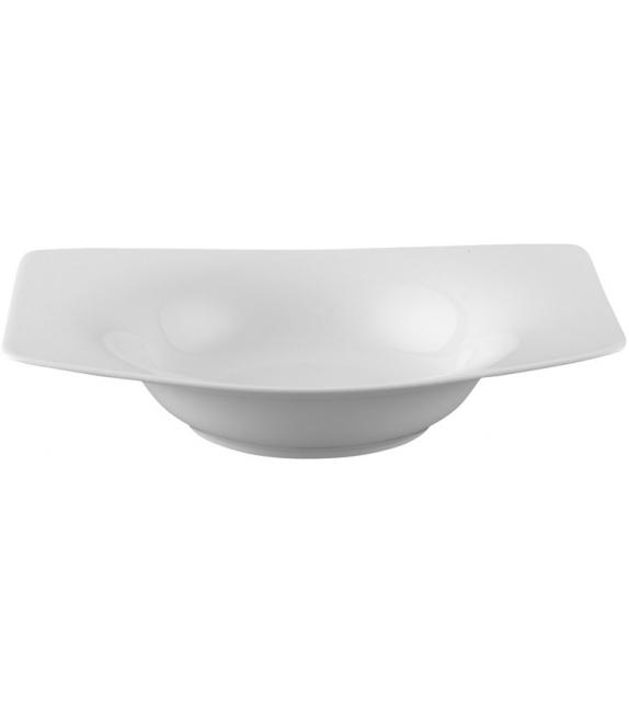 Tatami Plate Rosenthal