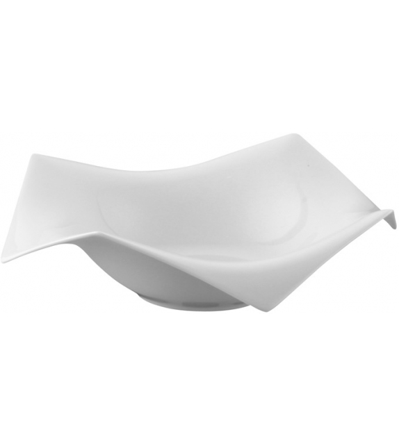 Origami Plate Rosenthal