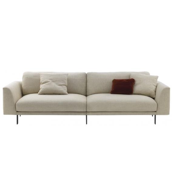 Bel Air Sofa Arflex
