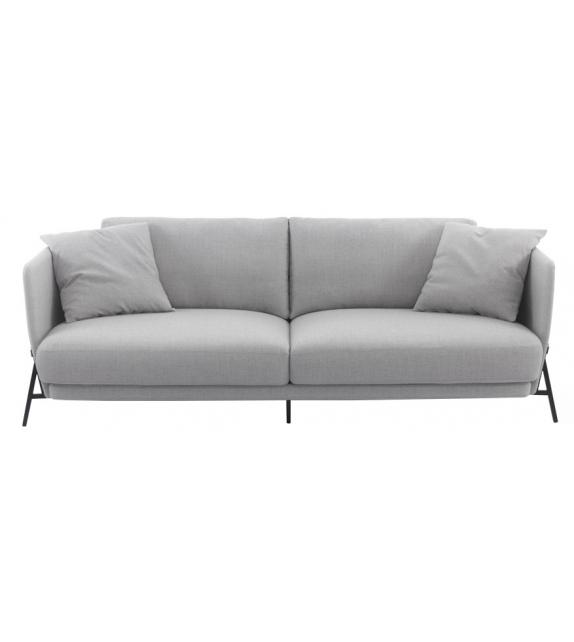 Deep Cradle Arflex Sofa
