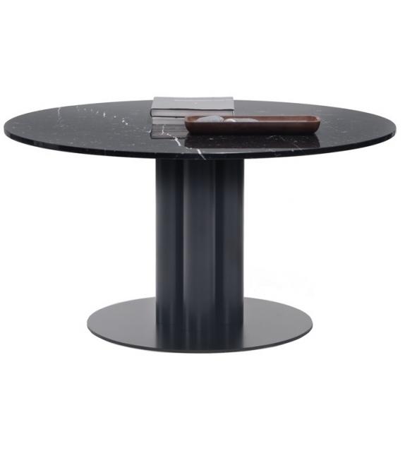 Goya Arflex Tisch
