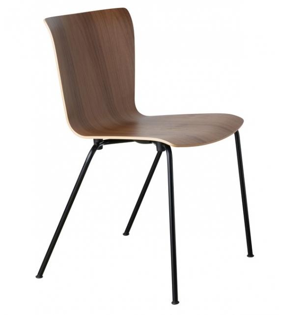Vico Duo Fritz Hansen Chair