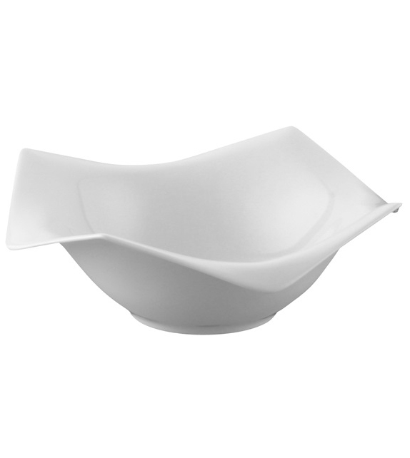 Origami Coupe Rosenthal